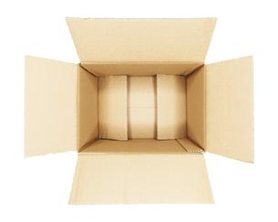 logistic_transportの写真素材 [FYI00871630]