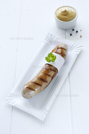 foodの素材 [FYI00871657]