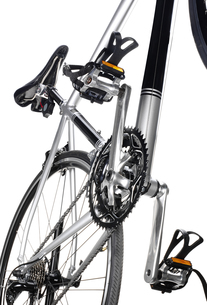 wheel_sportsの写真素材 [FYI00871680]