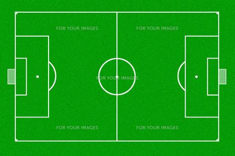 ball_sportsの写真素材 [FYI00871732]