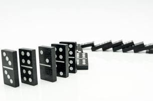 dominoの素材 [FYI00871739]