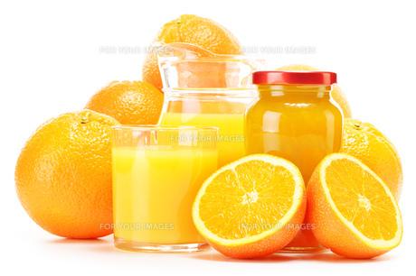 beveragesの素材 [FYI00871960]