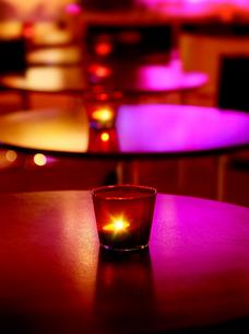 gastronomy_nightlifeの写真素材 [FYI00872023]