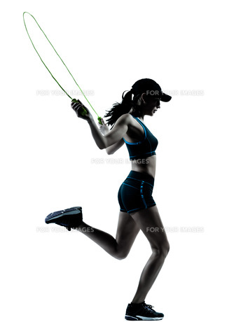 fitness_funsportの写真素材 [FYI00872467]