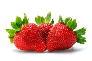 fruits_vegetablesの写真素材 [FYI00872477]