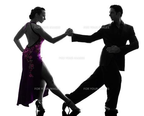 danceの写真素材 [FYI00872479]