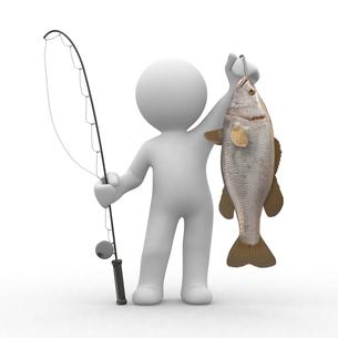 fishの写真素材 [FYI00872523]