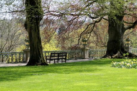 parkways_gardensの素材 [FYI00872577]