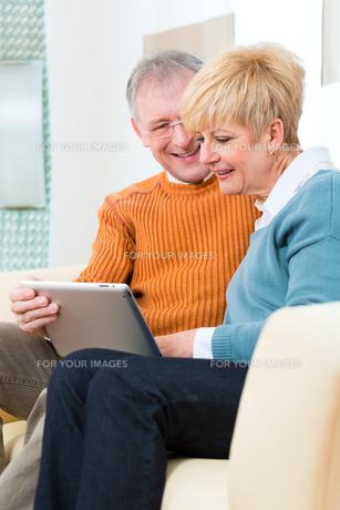 retirement arrangementの写真素材 [FYI00872632]