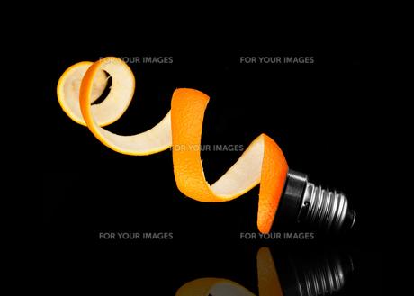 screwの写真素材 [FYI00872641]