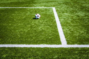 freetime_sport_articlesの写真素材 [FYI00872855]