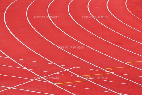 sportの写真素材 [FYI00872872]