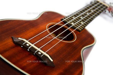 music_instrumentsの素材 [FYI00872915]