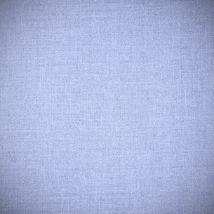 blue abstract linen backgroundの写真素材 [FYI00872928]