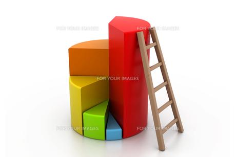 profession_businessの写真素材 [FYI00873524]