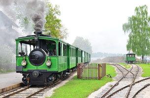 rail_trafficの素材 [FYI00874030]
