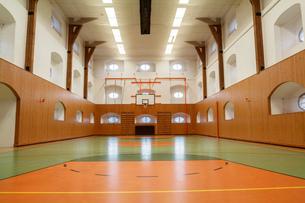 ball_sportsの写真素材 [FYI00874052]