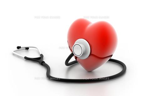 health_socialの素材 [FYI00874398]