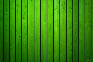 backgroundsの写真素材 [FYI00874564]