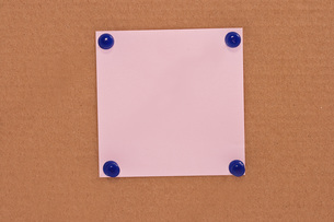 blueの写真素材 [FYI00874574]