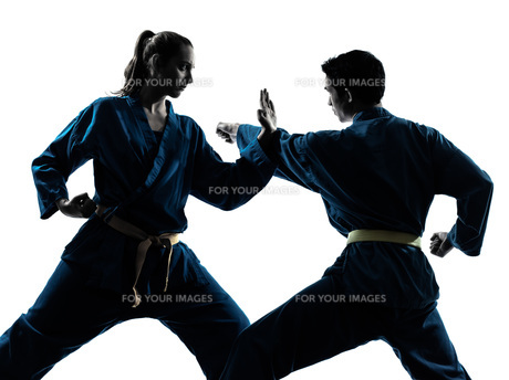 fight_sportsの写真素材 [FYI00874612]