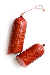 sausageの写真素材 [FYI00874781]
