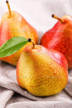 fruits_vegetablesの写真素材 [FYI00874815]