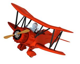 propellerの素材 [FYI00875086]