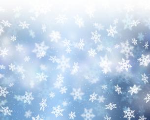 winterの写真素材 [FYI00875114]