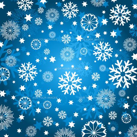 winterの素材 [FYI00875220]