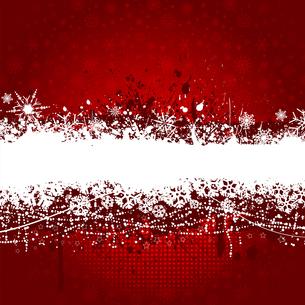 winterの写真素材 [FYI00875234]
