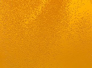 beveragesの写真素材 [FYI00875241]