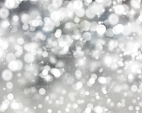 winterの写真素材 [FYI00875251]