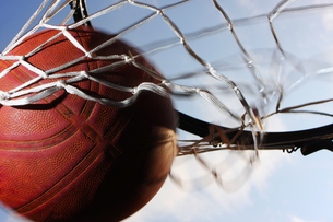 ball_sportsの素材 [FYI00875498]