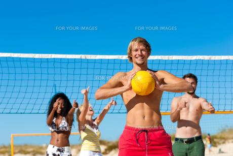 sportの写真素材 [FYI00875680]
