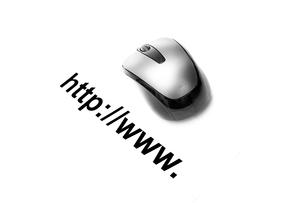 computerの素材 [FYI00875799]
