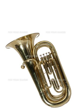 music_instrumentsの写真素材 [FYI00875935]