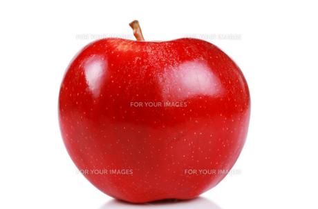 fruits_vegetablesの写真素材 [FYI00876020]