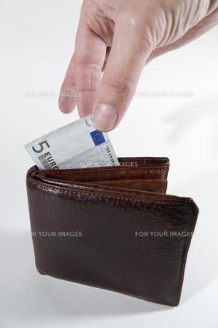 money_financesの素材 [FYI00876232]