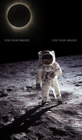 outer_space_astronomyの写真素材 [FYI00876253]