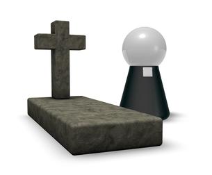 graveの素材 [FYI00876358]