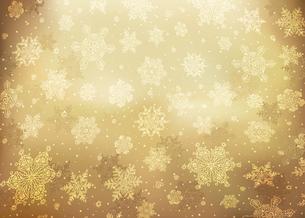 presentの写真素材 [FYI00876591]