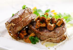 foodの写真素材 [FYI00876692]