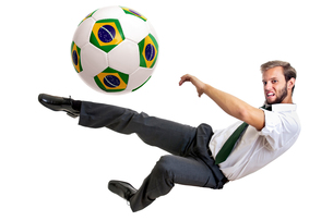 ball_sportsの素材 [FYI00876922]