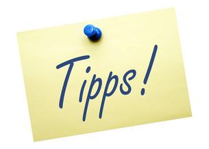 tips!の素材 [FYI00877042]