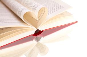 bookの写真素材 [FYI00877076]
