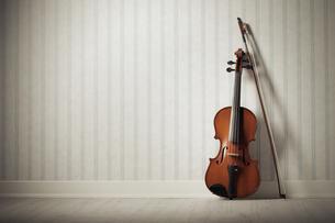 music_instrumentsの素材 [FYI00877126]