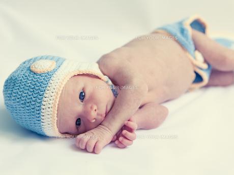 baby_pregnancyの写真素材 [FYI00877186]