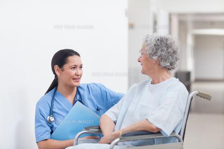 health_socialの素材 [FYI00877442]
