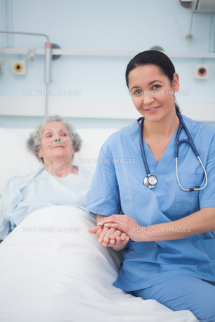health_socialの素材 [FYI00877443]
